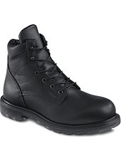 Redwing 6 inch Boot