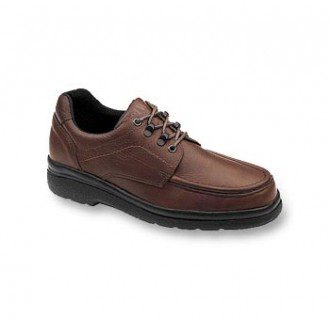 Redwing Dress Shoe