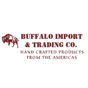 Buffalo Import & Trading Co